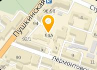 Компания Укринструмент, ООО
