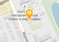 Luxalloys S.A. (Люксаллойз С.А.), Представительство в Украине