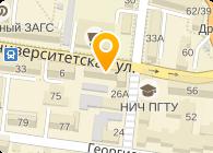ТПК имидж-корпорейшн, ООО