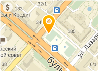 СВС-Арта, ООО