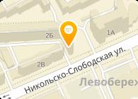 Инвест Сталь, ООО
