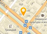 Троицкий ПКП, ООО