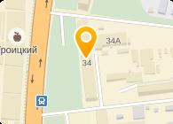 Институт Геохимии, ООО