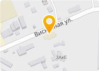 Сталькомплектсервис, ООО