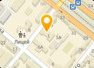 Ювис, ООО ПКП