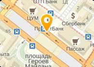 Вест-Пром, ООО НПКФ