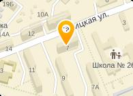 Metallstroi Kiev, ООО