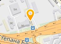 АТС МК, ООО (Металлобаза)