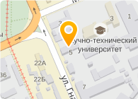 Дак-к, ООО
