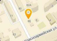 ЭКОСТРОЙСЕРВИС, ООО