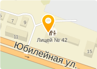 АЛЬЯНС-ДОМ, ООО
