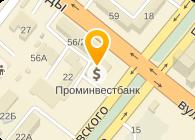Укснабкопм, ООО