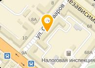 Союзцветмет, ООО