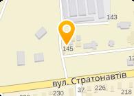 ПАНОРАМА ДВА, ООО