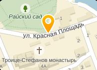 ПЛАНЕТА СВЕТ КОМПАНИЯ, ООО