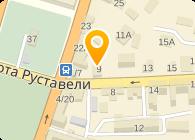 ВостокКабель, ООО