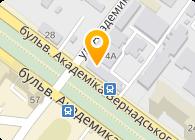 ТСВетмет, Компания(TSVETMET)