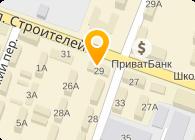 Днепротехмаш, ООО НПП