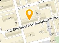 МАКСИ ДЕНТ
