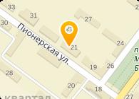 """ООО """"Магас"""""""