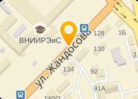 ип Иванова
