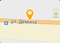 магазин Электрик