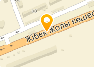 """ТОО """"Компания Сталь Трейд Шымкент"""""""