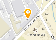 """ООО """"Каравелла"""""""