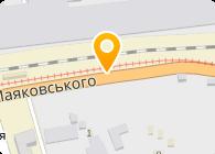 Инагропром
