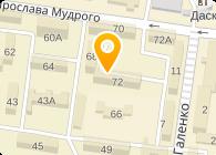 Крепекс, ООО