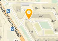 Новитни технологии GPS, ООО