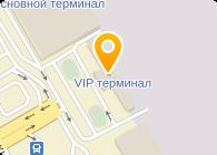 NBT LP (Нью бизнес технолоджи), ООО