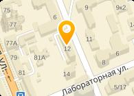КиевЭкоГруп, ООО