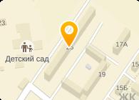 Новикова А. Н., СПД