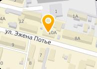 Укрметаллоконструкция -ХХI, ООО