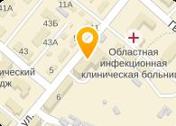 МЕА Металл Эпликейшнс Украина, ООО