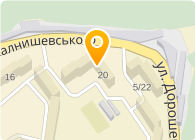 Форс-Тэк, ООО
