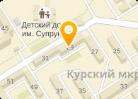 Сумлитсплав, ООО