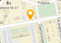 Металлобаза Гока-Укрмеханобр, ПАО