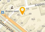 Днепровский Завод Нержавеющих Труб(ДЗНТ), ООО
