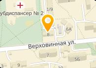 ТСК Комплект Сервис, ООО