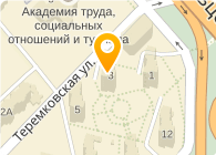 Oiki Acciai Inossidabili S.p.A.(Компания Оики Ачиаи), представительство в Украине