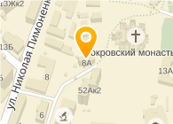Алмаз Украина, ООО