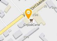 ЖЕЛЕЗНЫЙ ФЕЛИКС, ООО