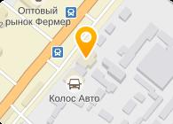 Энергосталь, ООО