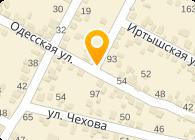 УкрМетТорг ТД, ООО