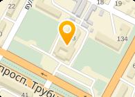 Никопольский завод электросварных труб, ООО