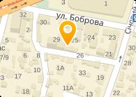 Труботехника ПКФ, ООО