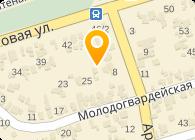 ДАН, ООО