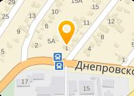 Электропромтехника-ВТ, ООО